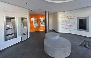 Markt De Mayen : mayen markt volksbank rheinahreifel ~ Eleganceandgraceweddings.com Haus und Dekorationen
