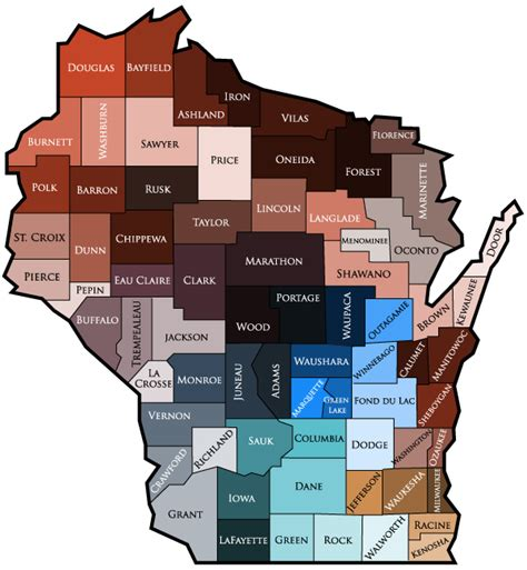 find local crime victim resources wisconsin department
