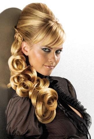 wie bekommt man glaenzende haare beauty schoenheit shampoo