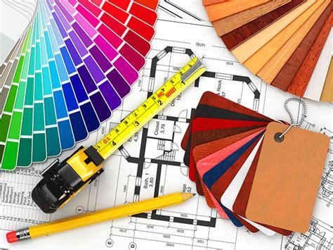 Qual A Diferença Entre O Decorador E O Designer De Interiores?