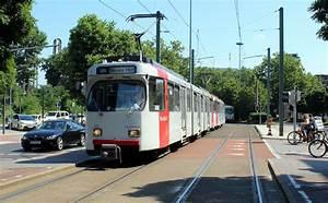 Rheinbahn Düsseldorf Hbf : d sseldorf rheinbahn u 75 gt8su 3204 3202 neuss theodor heuss platz hauptbahnhof am 19 ~ Orissabook.com Haus und Dekorationen