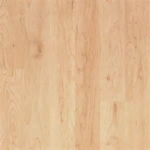 laminate flooring pergo laminate flooring on sale