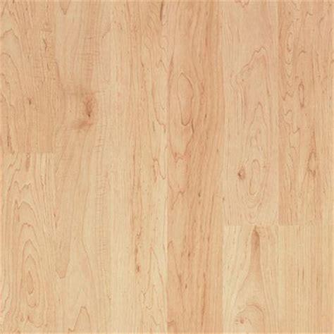 pergo american beech laminate flooring pergo american beech laminate flooring