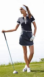Love this Golf outfit | El Club Fitness | Pinterest | Golf Plays and Learning