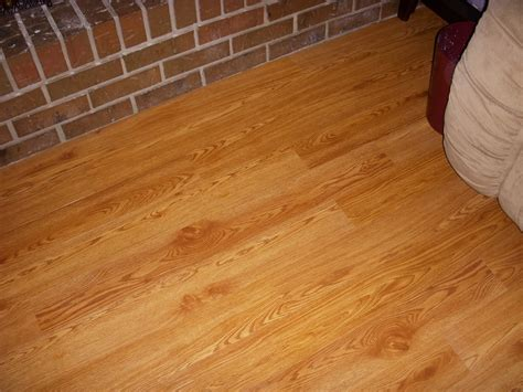 linoleum flooring 0 opinion floating vinyl plank flooring reviews invincible