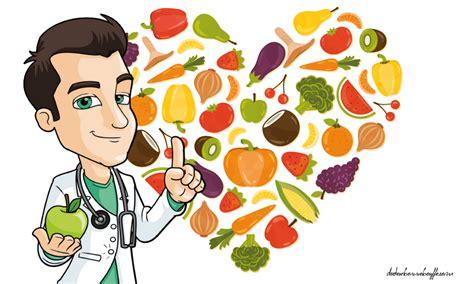 planete cuisine les 7 aliments clés d 39 une alimentation saine et équilibrée