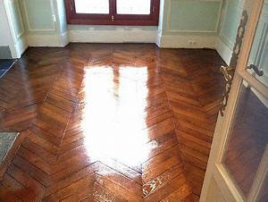 25 best ideas about parquet paris on pinterest salon With le parquet de paris