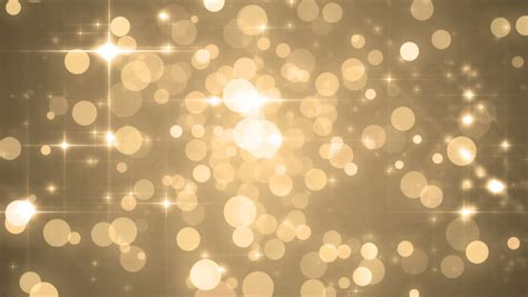 classic christmas motion background animation perfecty loops loop animated background light stock footage