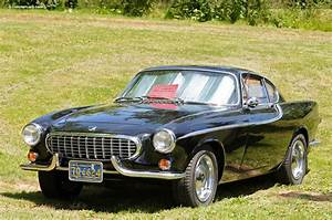 Volvo 64  Best Photos And Information Of Model