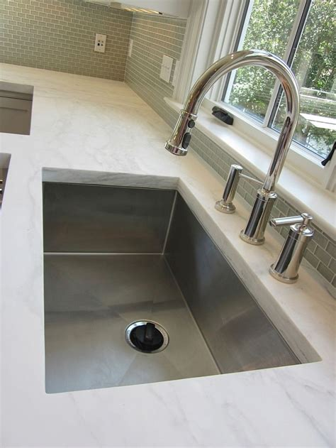 Kitchen Sink Drink  Emeryncom. Kitchen Cabinets New Jersey. Southern Living Kitchen. Kitchen Appliances Deals. Remodeled Galley Kitchens. American Standard Kitchen Faucet Repair Parts. Small L Shaped Kitchens. Crocheted Kitchen Towels. Best White Kitchen Cabinets