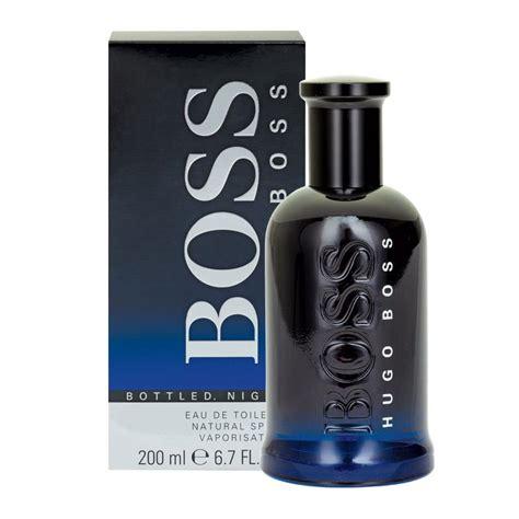 buy hugo bottled eau de toilette 200ml spray at chemist warehouse 174