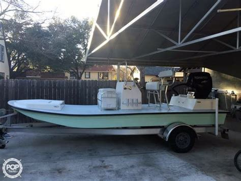 Fishing Boat Jobs Texas by Used Fishing Boats For Sale In San Antonio Texas Jobs