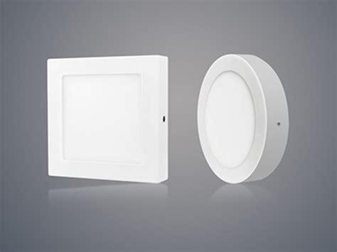 Projeto de design de interiores. Home Empresa