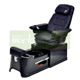 cheap portable pedicure chairs chairs pedicures and chair sale on