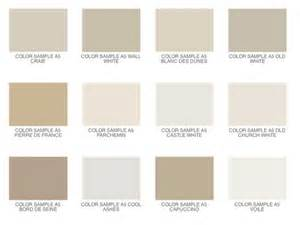living room neutral living room paint colors superb neutral wall colors for living room