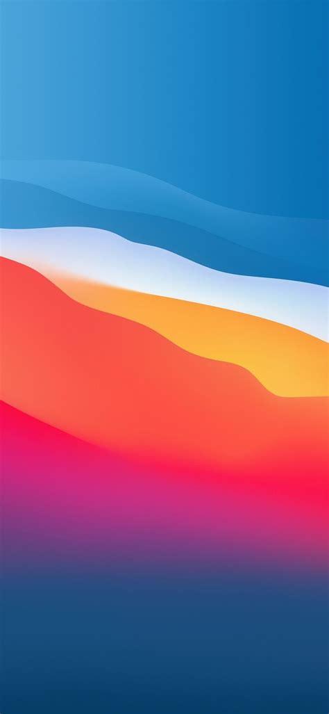 Hd wallpapers and background images. macOS Big Sur #wallpaper in 2020   Iphone homescreen wallpaper, Iphone lockscreen wallpaper ...