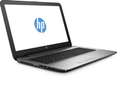 hp 250 g6 hp 250 g6 sp 2rr62es w10 pro laptops notebooks computeruniverse
