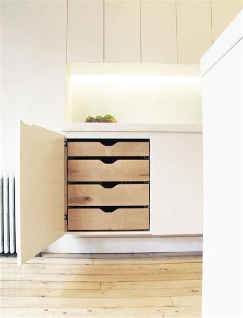 kitchen cabinet minimalist the 25 best minimalist kitchen cabinets ideas on 2625