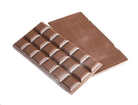 tablette recette de cuisine plaque de chocolat