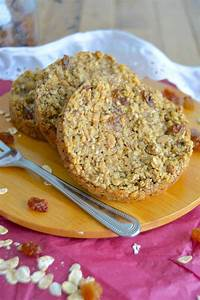 Petit Déjeuner Vegan : galettes petit d jeuner avoine amande vegan cuisinez ~ Melissatoandfro.com Idées de Décoration