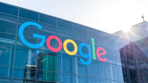 Google Turns Office Buildings Into COVID-19 Vaccination Sites
