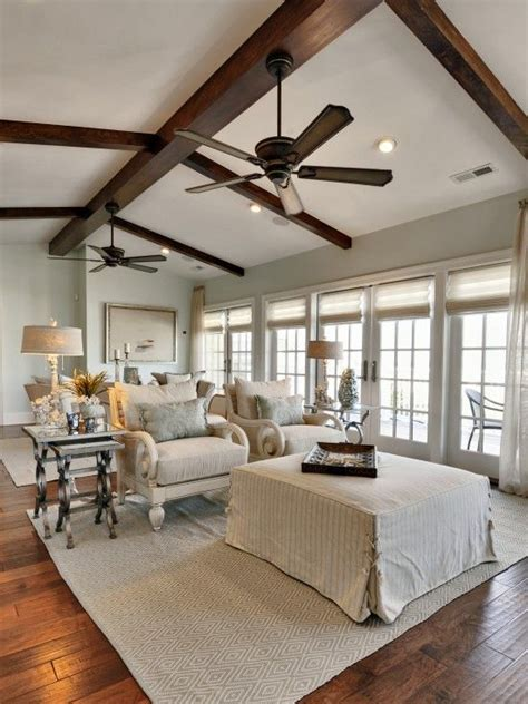 adding a ceiling fan to a room bedroom vaulted ceiling design pictures remodel decor