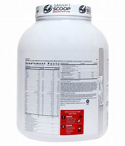 Gnc Pro Performance Powder Bulk Chocolate 7 Lb Mass Gainer Powder  Buy Gnc Pro Performance