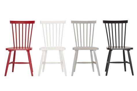 la chaise de bois angers le retour de la chaise en bois lavigne design