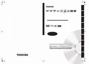 Toshiba Vcr Rd