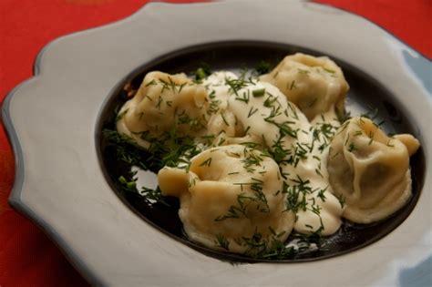 recette cuisine russe cuisine russe la cuisine à quatre mains