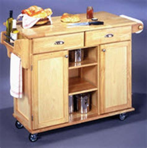 small kitchen island on wheels 60 types of small kitchen islands carts on wheels 2018 8068