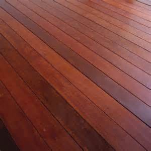 massaranduba hardwood flooring prefinished engineered