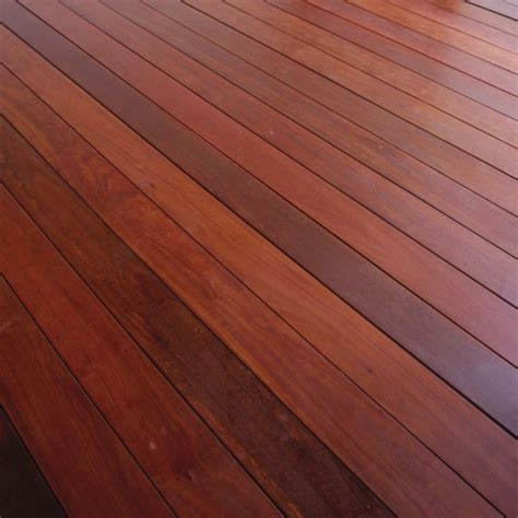 redwood wood flooring uslumberbrokers 4 out of 5 dentists recommend this