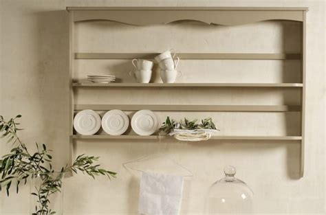 dish display rack 10 easy pieces wall mounted plate racks remodelista