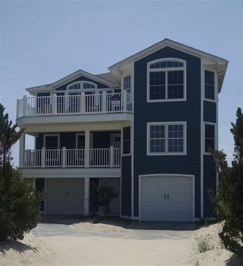 lewes delaware vacation rentals  owner