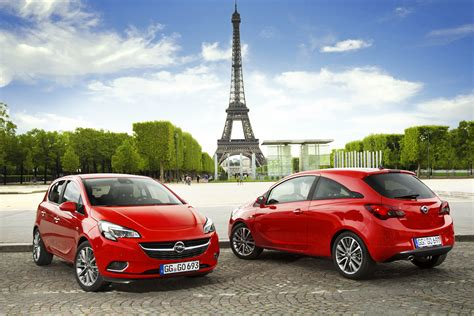 Peugeot Family by Peugeot Family Sees Opel Deal As Gateway To Global Expansion