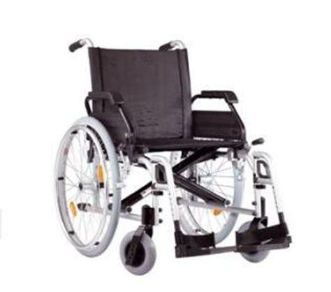 don de fauteuil roulant fauteuil roulant pyrolight xl taille 51 224 56