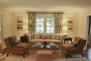 beautiful livingrooms the stylish in addition to gorgeous beautiful living room furniture with regard to residence