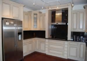 cabinets ideas lily ann cabinets vs cabinets to go