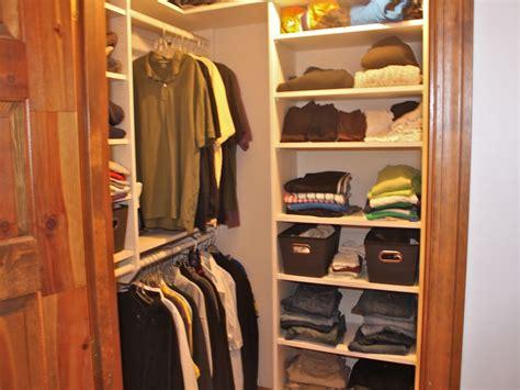 28 best closet images on closet remodeling ideas 28 images 25 best