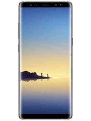 samsung galaxy note 10 1 black samsung galaxy note 8 price in india specs 18 may