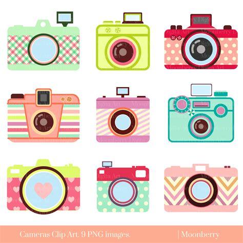Clip Art Camera Camera Border Clip Art Cliparts