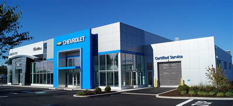 Buick Car Dealerships Near Me by Flemington Chevrolet Car Dealers 211 State Highway 202