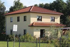2 Geschossiges Haus : gussek haus referenzen ~ Frokenaadalensverden.com Haus und Dekorationen