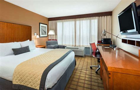 Wyndham Garden San Antonio Near La Cantera by Hotels Near Six Flags Wyndham Garden San