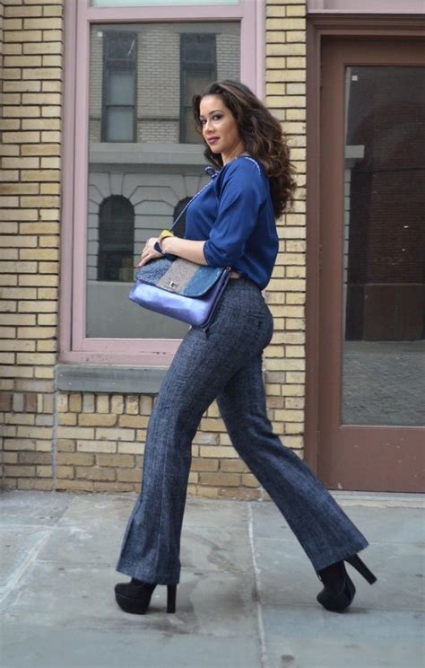 15 best images about platform boots style on Pinterest   Socks and heels Leather mini skirts ...
