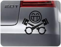 Pistonheads Sticker [Pistonheads Sticker] - £2.99 : Car ...