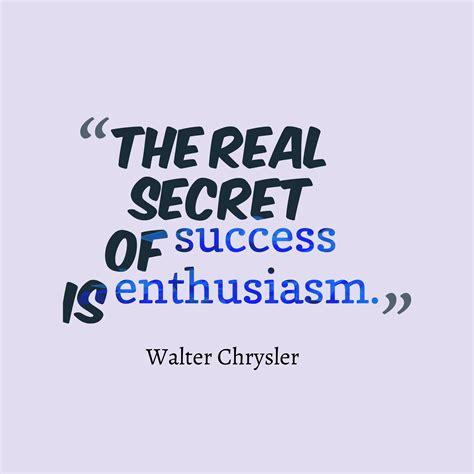famous success quotes  inspire