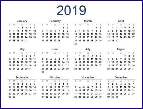 calendar template word calendar template calendar