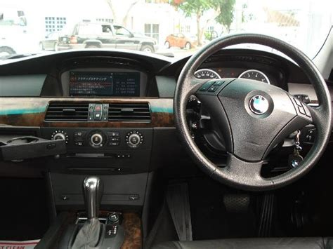 car  sale  bmw  series    hand drive